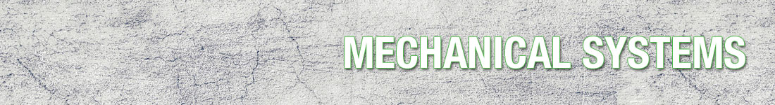 tit_impianti-meccanici-ing