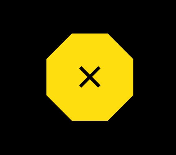 Purifying techonlogy logo partner IRICO
