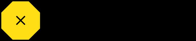 Logo Purifying techonology IRICO partner