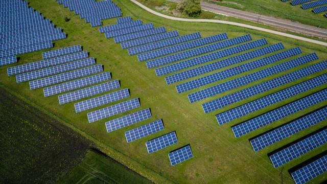 risparmio energetico imprese fotovoltaico