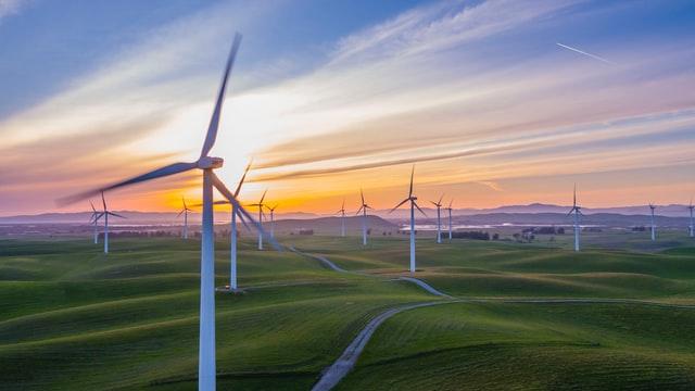 aziende impianti efficienza energetica