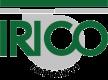 IRICO Impianti logo
